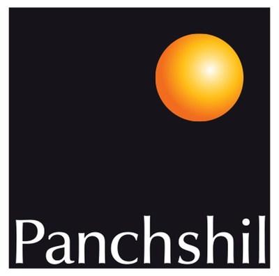 Panchshil_Realty_Logo